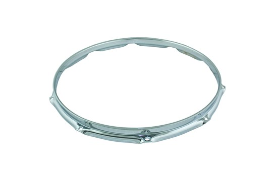 Pearl Superhoop II Snare Side 10 Rod