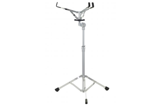 Pearl Concert Snare Stand