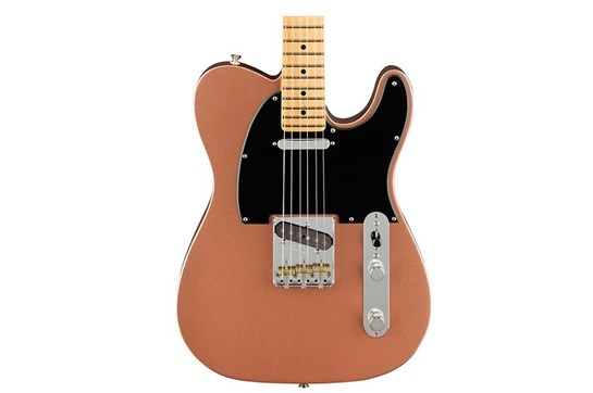 Fender American Performer Telecaster (Penny)