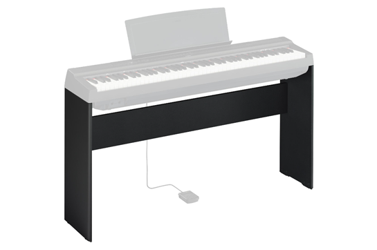 Yamaha L125 Piano Stand