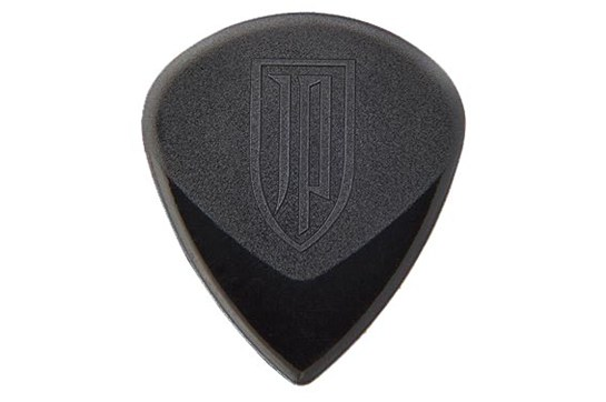 Dunlop John Petrucci Jazz III Picks (6 Pack)