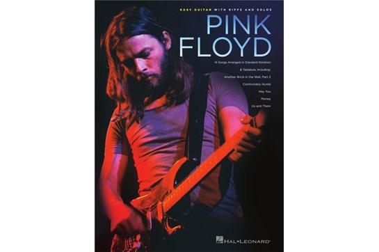 Pink Floyd - Easy Guitar