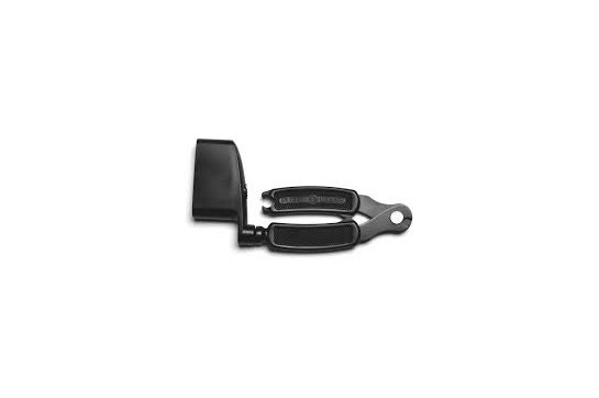 Planet Waves Bass Pro-Winder String Winder/Cutter