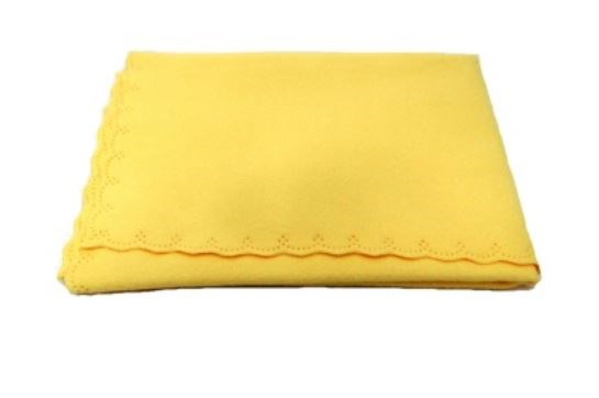 Howard Core Microfiber Polish Cloth