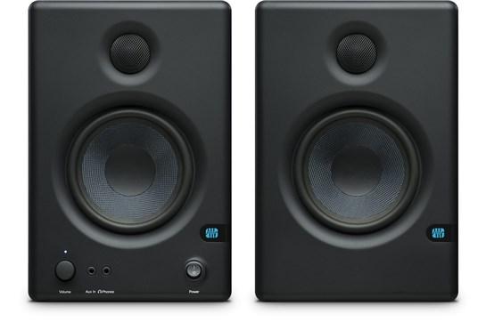 PreSonus Eris E4.5 Studio Monitor (pair)