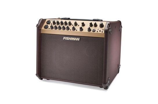 Fishman Loudbox Artist w/Bluetooth