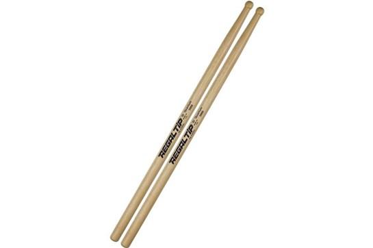 Regal Tip 217R Quantum 3000 Wood Tip Drumsticks