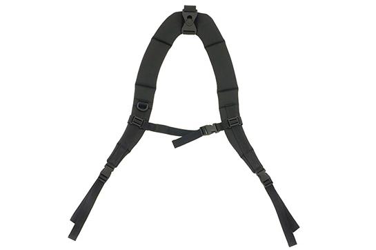 Protec Backpack Case Strap