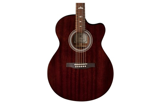 PRS SE A10E Acoustic-Electric Guitar