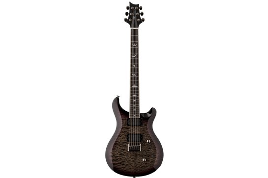 PRS SE Mark Holcomb Signature Electric Guitar