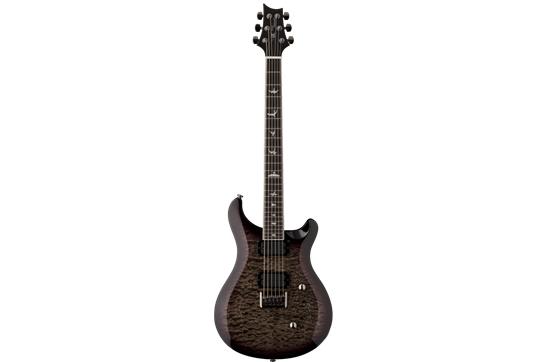 PRS SE Mark Holcomb Signature Electric Guitar