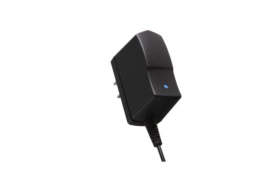 Boss PSA Series 120S2 Power Adapter