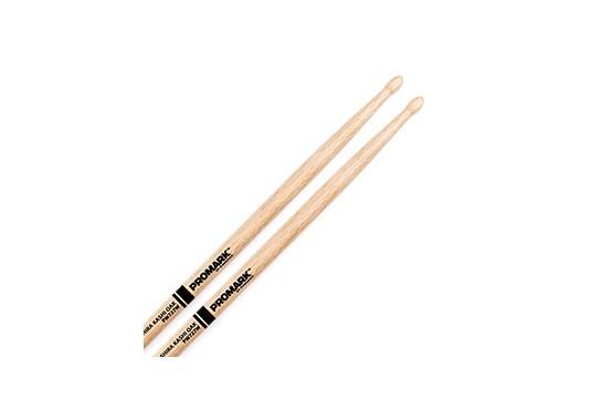 Sticks, ProMark 727 Shira Kashi Oak Wood Tip