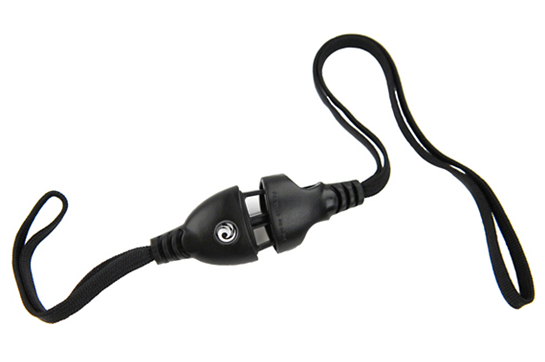 Planet Waves Acoustic Quick Release