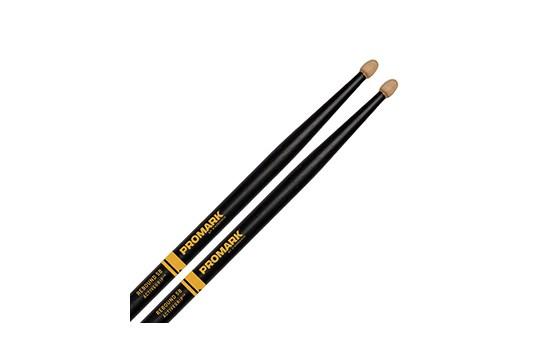 Sticks, Pro Mark Rebound 5B Acorn Active Grip