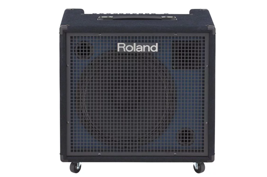 Roland KC600 Keyboard Amplifier