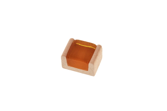RDM Mini Light Rosin