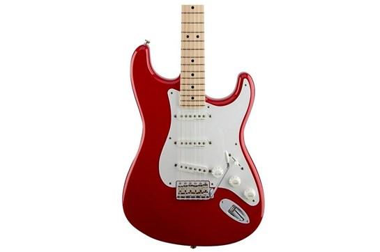 Fender Eric Clapton Stratocaster (Torino Red)