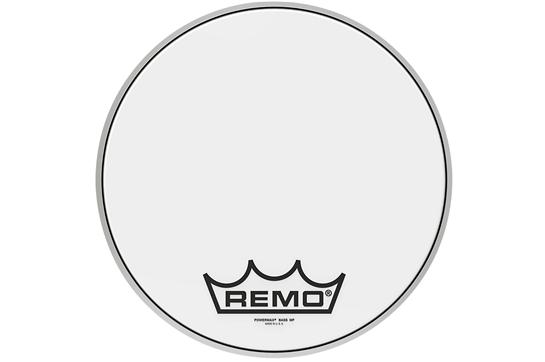 Remo 18