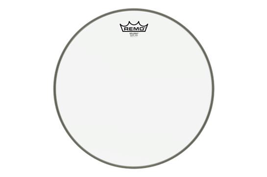 Remo Diplomat Hazy Snare Side Drumhead