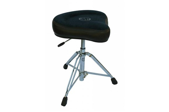Roc-N-Soc Nitro Hugger Throne (Black)
