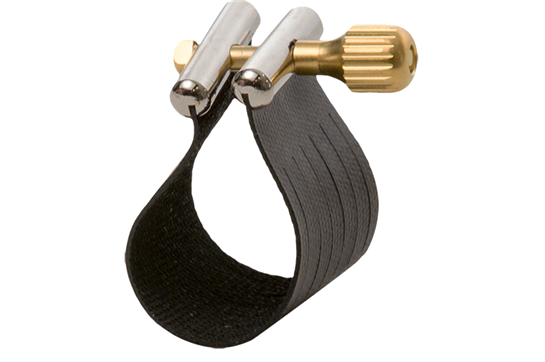 Rovner Bb Clarinet Star Series Ligature