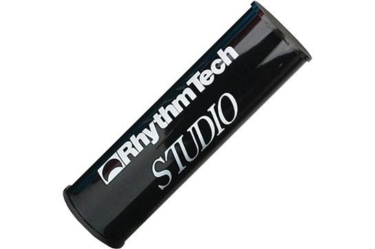 Rhythm Tech 9