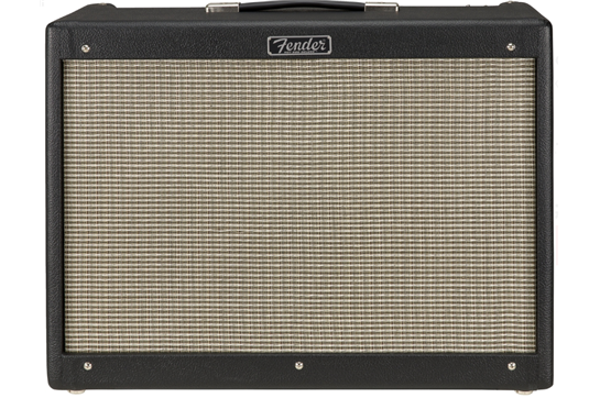 Fender Hot Rod Deluxe IV Amp