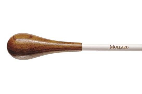 Mollard 14