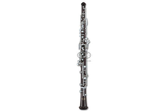 Howarth S20C Oboe with 3rd Octave Key