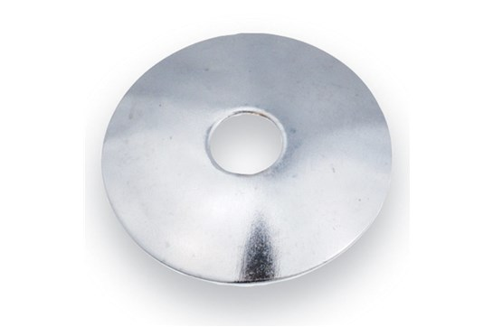 Gibraltar SC-1655-1 Flat Washer / Hi Hat Cup