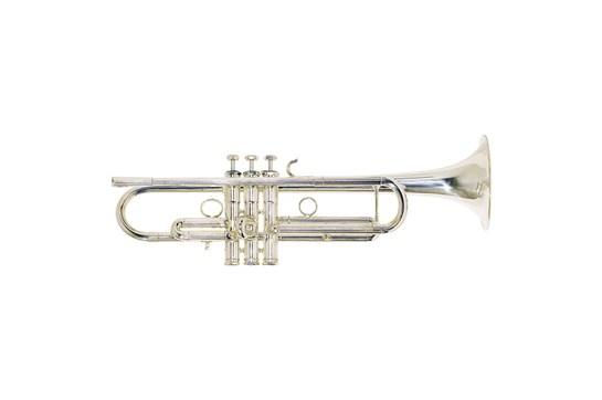 Schilke S42L-JF Jon Faddis Custom Model Professional Bb Trumpet
