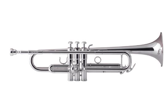 Schilke S23HD Professional B-Flat Trumpet