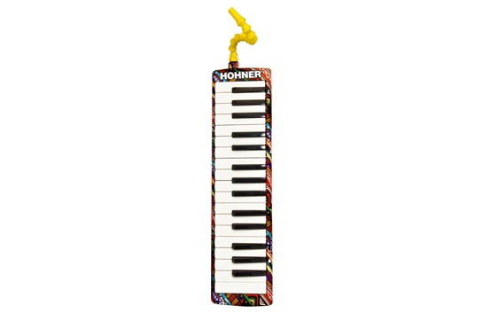 Hohner Airboard (32 Key)