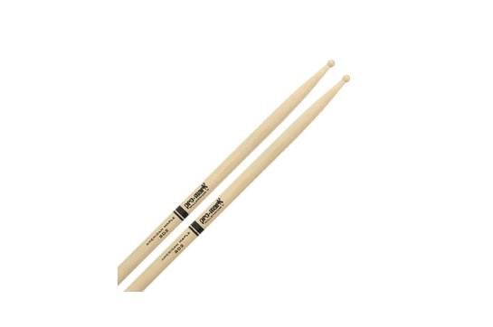 Sticks, Pro Mark SD2 Maple Wood Tip SD2W