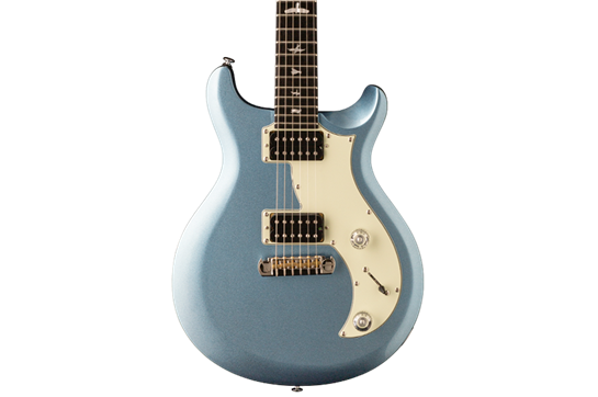 Paul Reed Smith SE Mira - Frost Blue