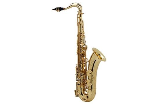 Selmer 54JU Tenor Sax - Lacquer