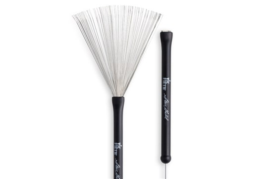 Vic Firth Steve Gadd Brushes