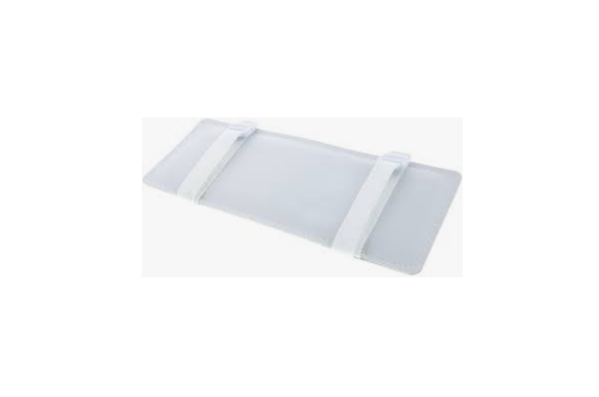 Conn-Selmer Sousaphone Shoulder Pad
