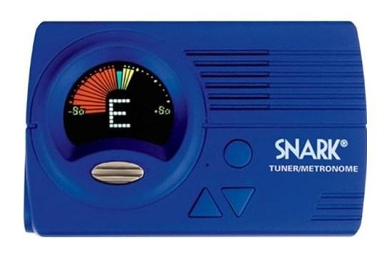 Snark SN3 CONSOLE GUITAR TUNER & METRONOME