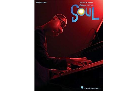 Soul - PVG