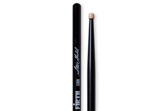 Steve Gadd Natural Drum Sticks