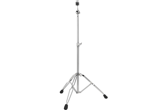 Straight Stand PDP CS800