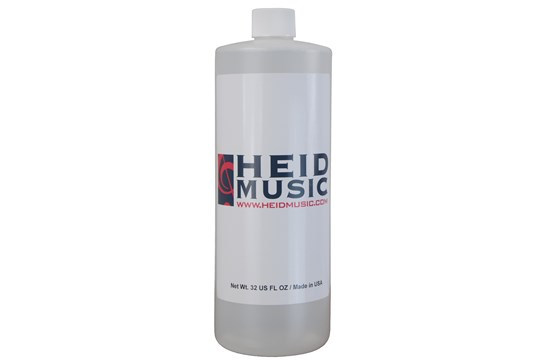 Heid Music Steri Spray (32 oz.)