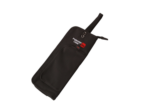 Gator Protechtor Drum Stick Bag