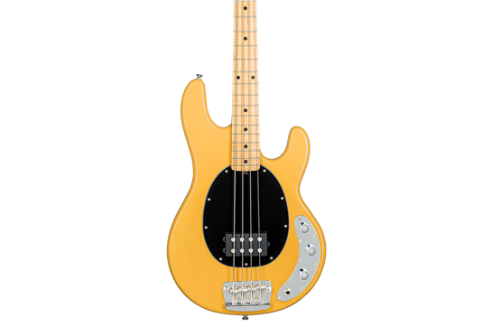 Sterling StingRay Classic - Butterscotch