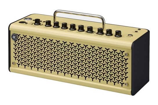 Yamaha THR10II 20-watt Desktop Amp - Bluetooth