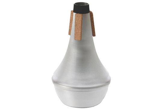 On-Stage Trumpet Straight Mute