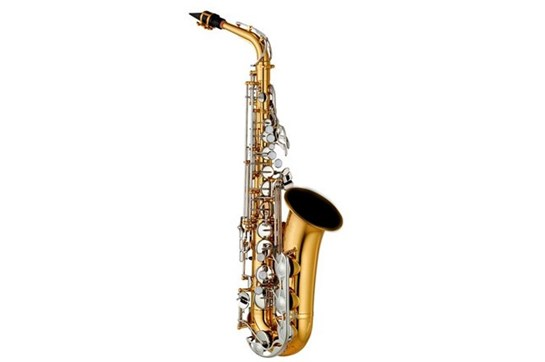 Marchmaster Black Bell Cover - Sax/Trumpet/Bass Clarinet