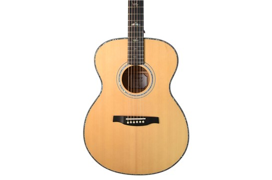 PRS SE Tonare T55E Acoustic (Black Gold)